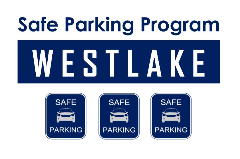 safe-parking-ws