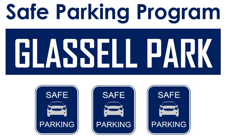 safe-parking